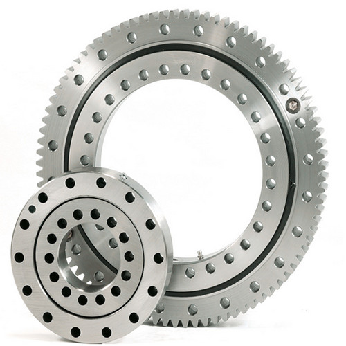 Four Point Contact Slewing Bearing