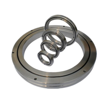 RA Series Crossed Roller Bearing