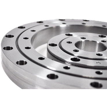 SX Series Crossed Roller Bearing