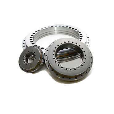 YRT Series Rotary Table Bearings